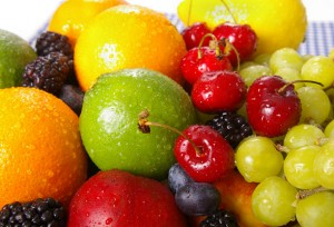 fresh_fruit
