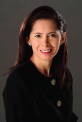 Dr. Jackie Ehlert
